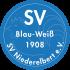 Logo SV Niederelbert